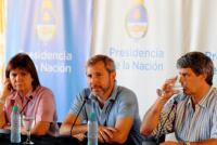 """""""Favorece a los narcos"""": la oposición cruzó con dureza al Gobierno"""