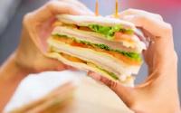 Argentina tiene el mejor sándwich de miga del mundo