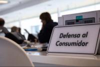 Día Mundial de los Derechos del Consumidor: ¿Cuáles son las quejas más frecuentes de los sanjuaninos?