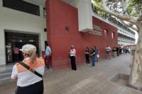 El 5 de abril regresan las clases presenciales en los Colegios Preuniversitarios