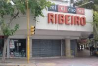 Incertidumbre por Ribeiro: ¿Se queda en la provincia? ¿Qué pasa con sus empleados?