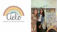 Cielo Espacio Montessori: productos para una educación alternativa
