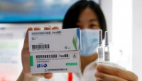 China tiene tres clases de vacunas, ¿en qué se diferencian?