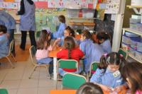 Construirán 8 nuevos jardines de infantes en San Juan: mirá donde estarán ubicados