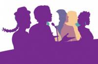 El 31% de altos cargos en el poder están ocupados por mujeres en el país