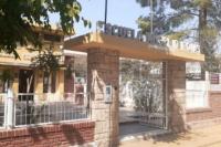 Dos escuelas de Capital en vilo por el Covid: en una detectaron 2 casos y en la otra activaron el protocolo