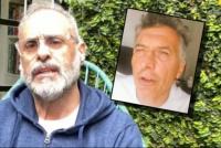 La versión de Jorge Rial sobre quién filtró la foto de Mauricio Macri en la cama