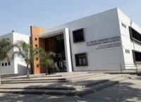 Lanzan dos nuevas carreras de nivel superior en San Juan para interesados en estudiar