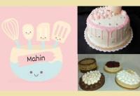 Pasteleria Mahin: tortas, tartas, desayunos y meriendas de la mano de dos hermanas sanjuaninas