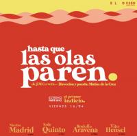 Festival de Apertura 2021