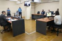 Condenan al hombre que atropelló y mató a un anciano de Rivadavia