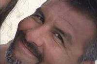 Santa Cruz: minero sanjuanino fue hallado muerto y su pareja quedó detenida