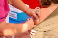 Salud convoca a grupos de investigación para estudiar la combinación de vacunas