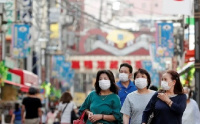 ¿Por qué expertos dicen que la pandemia se podría haber evitado?