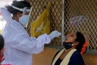 Un estudio asegura que existe un 60% de posibilidades de morir después de 6 meses de haber tenido coronavirus