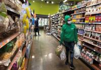Cambia la forma de hacer compras: entra en vigencia la Ley de Góndolas