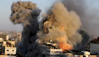 Horror en Israel: un niño de 6 años murió por un cohete lanzado por Hamas desde Gaza