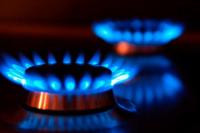 Buscan subsidiar entre un 30% y 50% el consumo residencial de gas en San Juan