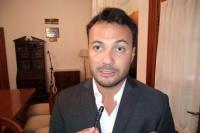 Alejandro Mestre, secretario de Industria renuncia a su cargo