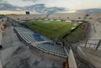 Confirmaron que en San Juan el próximo lunes inician las semifinales por la Liga