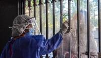 Coronavirus: San Juan confirmó 267 nuevos casos y el fallecimiento de una mujer de 77 años