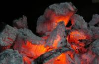 Una familia mendocina murió intoxicada por monóxido de carbono