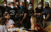 ¿Cuál es el protocolo sanitario que rige para productoras audiovisuales del país?
