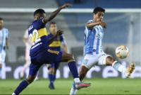 Racing y Boca abrirán las semifinales en San Juan el próximo lunes