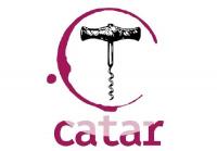 CATAR: primera aplicación de realidad aumentada sobre vinos sanjuaninos