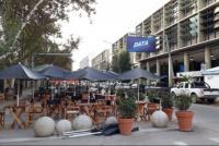 """""""Nuestra situación es desesperante"""": Gastronómicos y hoteleros sanjuaninos celebran la ayuda que recibirán"""