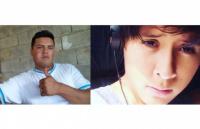 Un camionero salteño fue a cumplir una promesa a la Difunta Correa y encontró los restos de un adolescente