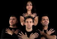 Donaires lanzó un nuevo video por la fundación de San Juan