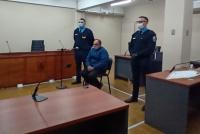 El ex director del museo Gnecco pasará 6 meses presos a la espera de su juicio