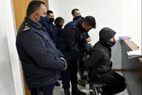 Revocaron la prisión domiciliaria de Patricio Pioli y cumplirá su pena en la cárcel