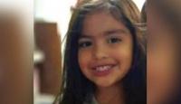 El Ejército se sumó a la búsqueda de Guadalupe Lucero
