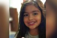 100 días desaparecida: el desgarrador mensaje de la madre de Guadalupe Lucero