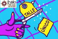 """Daniela Ortega sobre la Ley de Talles: """"Refleja un cambio importante que Argentina ya necesitaba"""""""