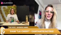 ¿Te lo perdiste?: reviví el programa de Los Especiales con Lila Cosma