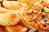 La Noche de la Pizza y la Empanada llega a Capital