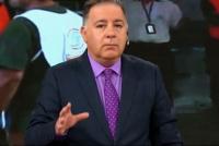 Fabián Doman se despidió de Intratables: el motivo de su renuncia y alejamiento de los medios