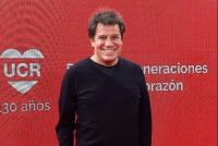 Facundo Manes anunciará este viernes su candidatura a diputado