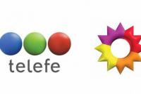 La nueva apuesta de Telefe para seguir liderando el rating