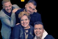 """Tras cuatro años en radio, llega a la televisión sanjuanina """"Cultura Inquieta"""""""