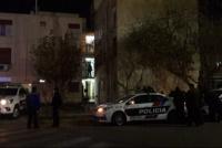 Encontraron a un hombre muerto en su casa del barrio Manantial