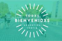 """Turismo inclusivo: Capital obtuvo el sello """"Todxs Bienvenidxs"""""""