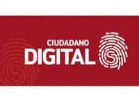 Ciudadano Digital, la apuesta digital del Gobierno de San Juan