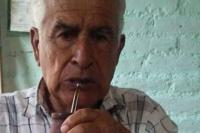 Vecinos pedirán justicia por el abuelo que fue asaltado y brutalmente golpeado en Rawson