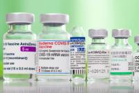 """La OMS consideró """"una tendencia un poco peligrosa"""" que la gente mezcle y combine vacunas"""