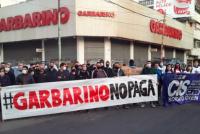 Garbarino, en crisis: ¿cuánto les adeudan a los empleados sanjuaninos?