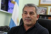 Valle Fértil quiere exigir a sus empleados que se vacunen contra el Covid-19: qué dijo el intendente